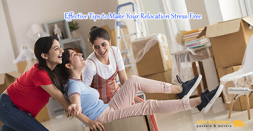 effective-packers-movers-tips