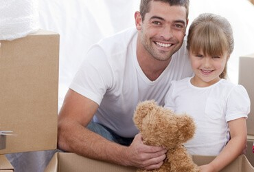 Effective Ways To Find Best Movers and Packers