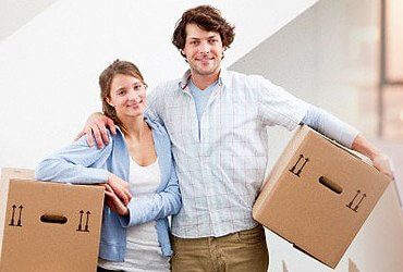 Get the best services with Packers and Movers