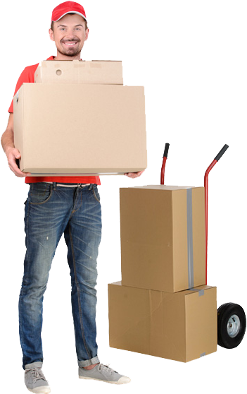 packers & movers pune